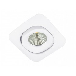 BPM LUCIA SQUARE 3283 wychylna 12V, 230V, LED